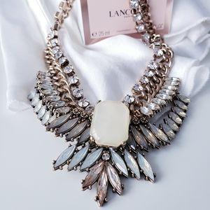 Aldo Jewelry - REGAL NECKLACE